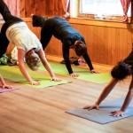 Gjaid-Alm-Yoga-2015-(12-of-29)-Kopie