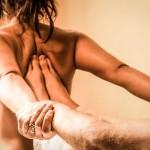Yoga-Salzburg-2015-(14-of-56)-Kopie-2