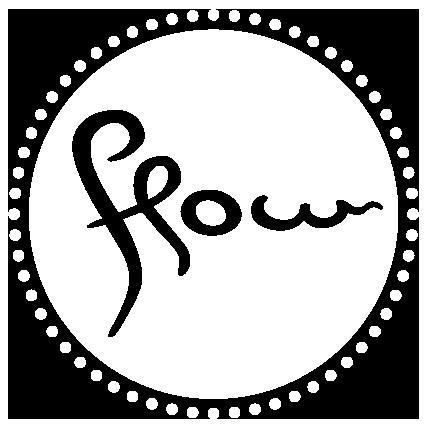 Flows: Massagen, 5 Elemente Yoga, Erlebnispädagogik