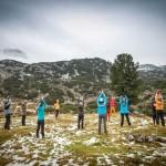 Gjaid-Alm-Yoga-2015-(3-of-29)
